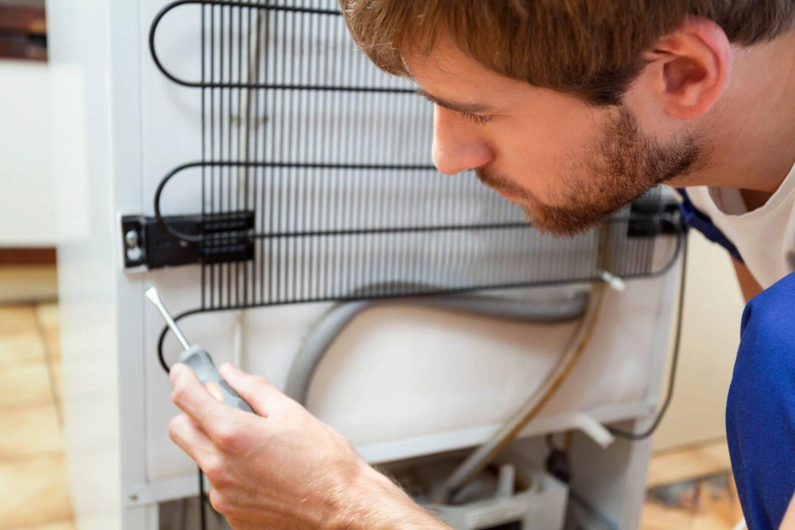 1st Appliance Repair